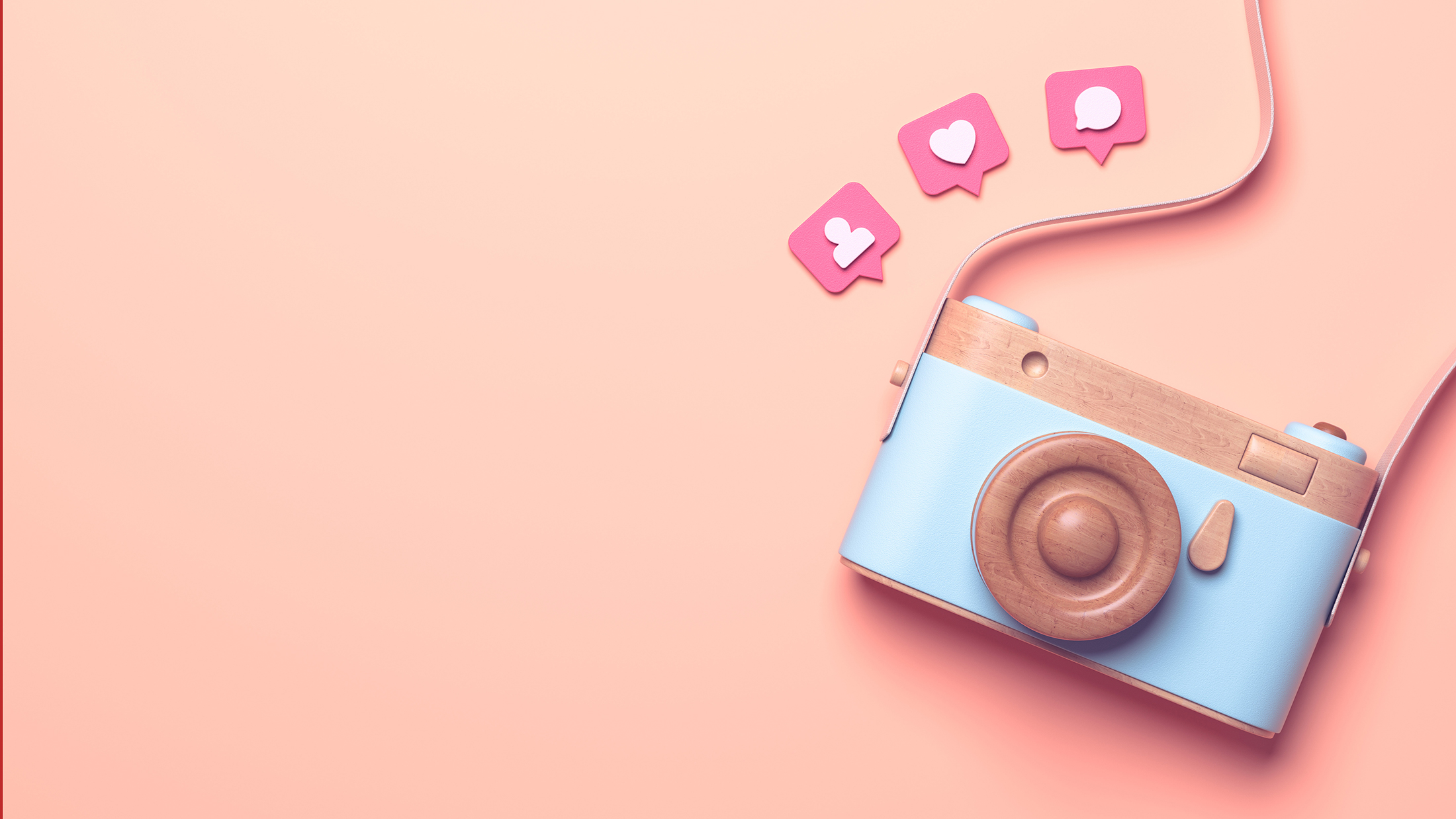 Buy Instagram Followers to Expand Your Business Opportunities