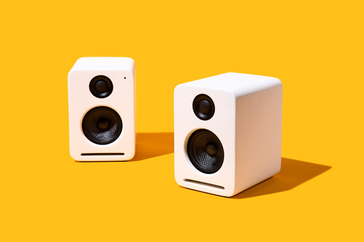 best home theater system 2021