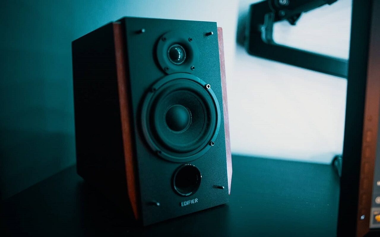 Smart When Choosing the Best Home Theater