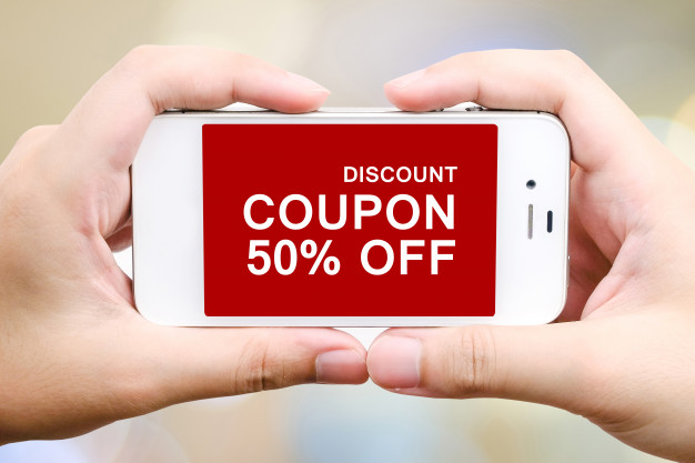 Which Is an Authentic Coupon Code Website?