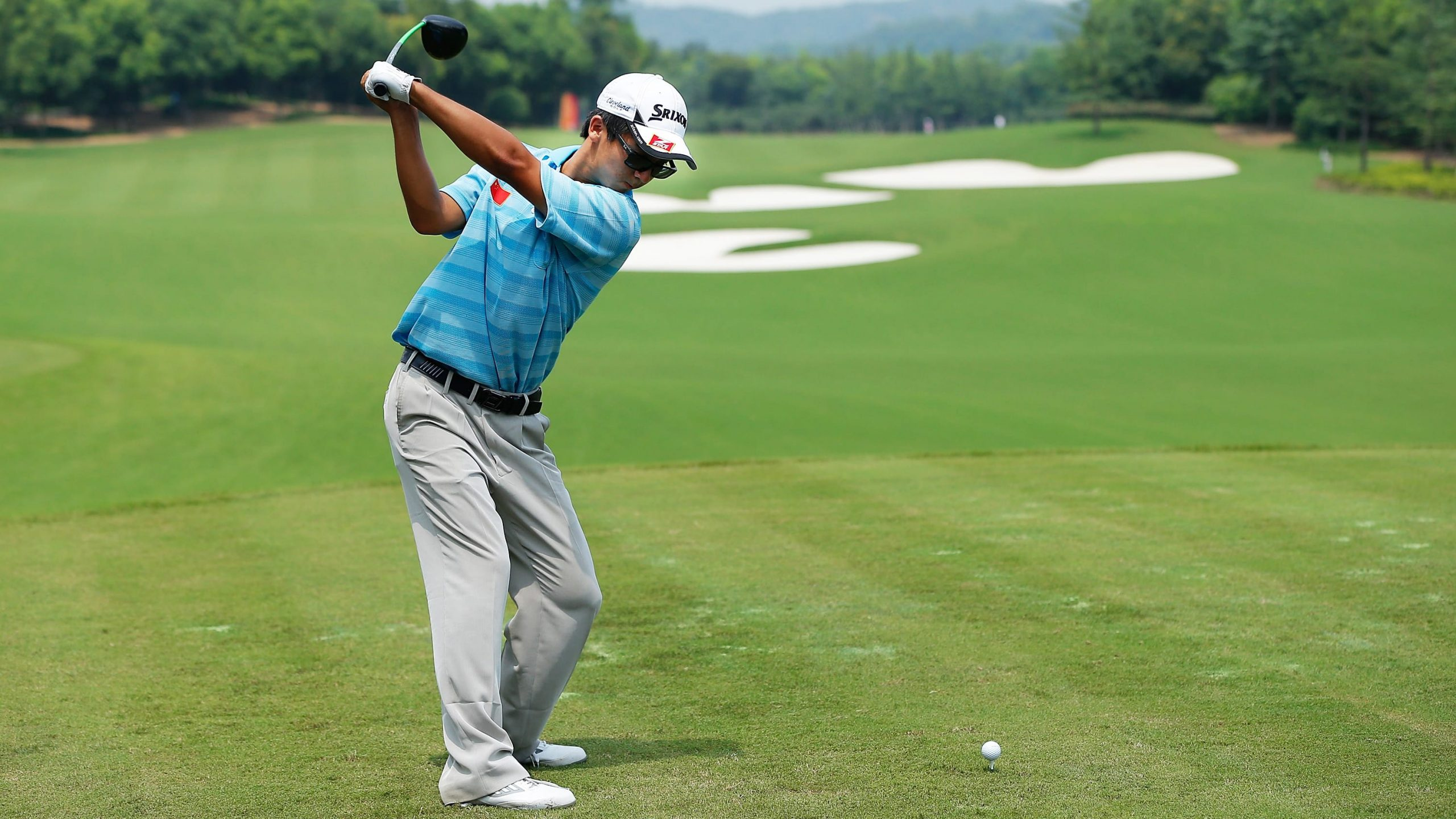 Golf Club Management is helping golf Clubs.